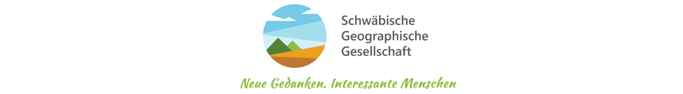 Schwäbische Geographische Gesellschaft