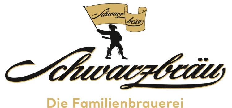 Exkursion – GeographischeBrauerei-ExkursionzumSchwarzbräu – 15.05.2020